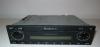 Autoradio, Skoda, Skoda Fabia Combi, hellblau 9151, Benzin, Qualität: B